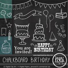 Chalkboard clip art free clip black and white download Free Chalkboard Clipart & Chalkboard Clip Art Images - ClipartALL.com clip black and white download