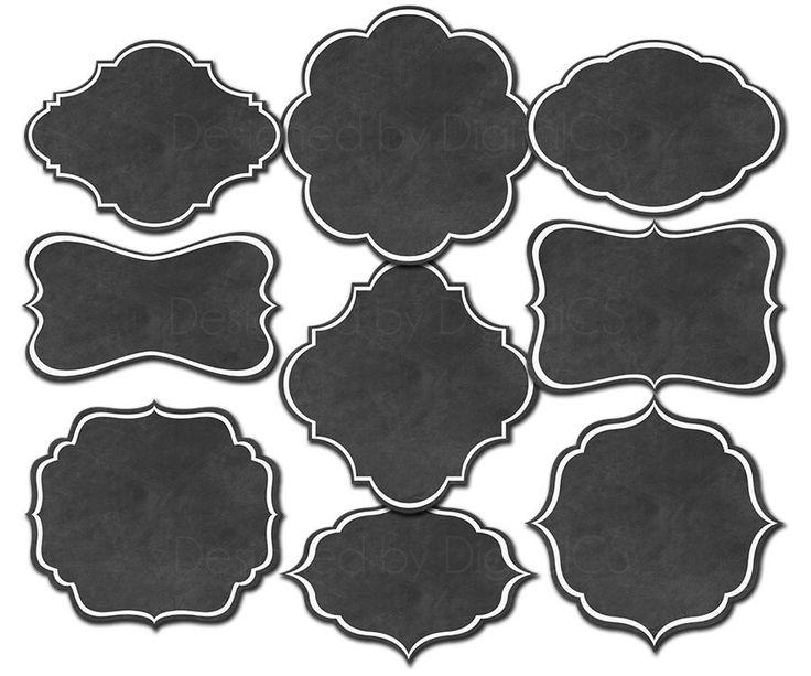 Chalkboard clipart jpg transparent download 17 Best ideas about Chalkboard Clipart on Pinterest | Chalkboard ... jpg transparent download