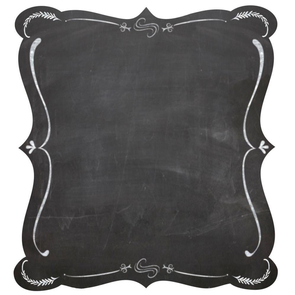 Free chalkboard clipart public domain clip art image 4 - Cliparting.com svg royalty free