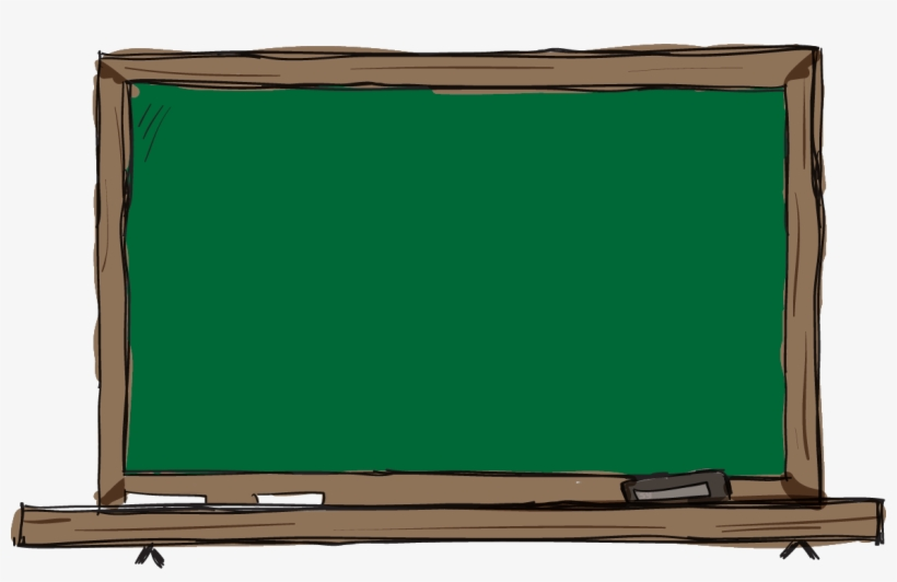 Svg Background Chalkboard - Chalkboard Clipart - Free Transparent ... image library library