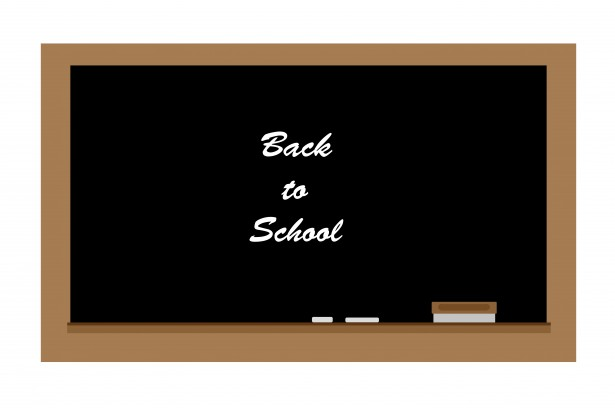 Chalkboard clipart images vector transparent School Chalkboard Clipart Free Stock Photo - Public Domain Pictures vector transparent