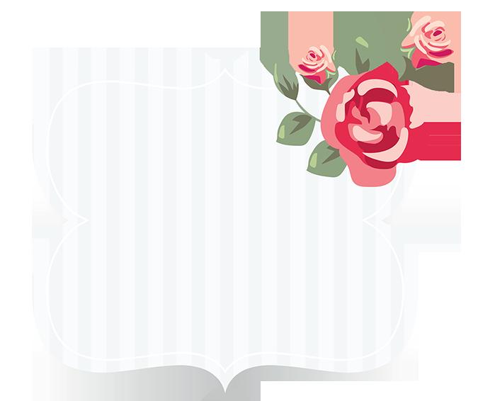 Chalkboard flower clipart svg black and white download tubes étiquettes / pancartes | LABELS | Pinterest | Free printable ... svg black and white download