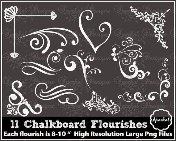 Chalkboard images clip art.  best ideas about