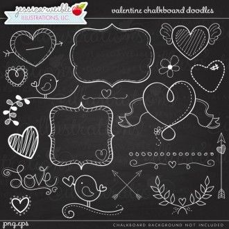 Chalkboard images clip art. Free graphics creative and