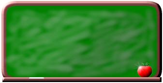 Clipart panda free chalkboardclipart. Chalkboard images clip art