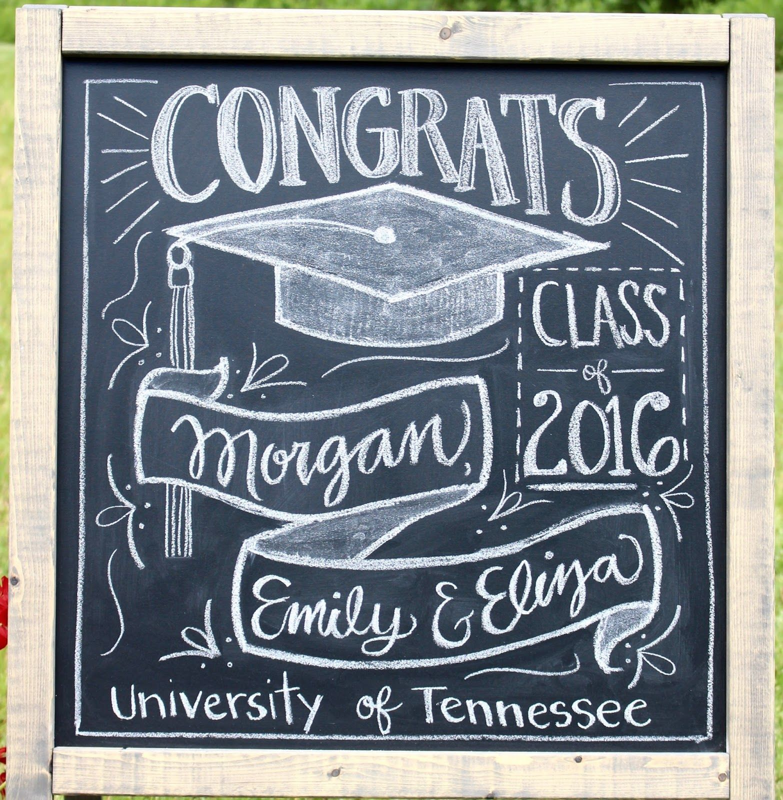 Chalkboard kinder graduation clipart picture library stock Chalkboard clipart graduation, Chalkboard graduation Transparent ... picture library stock