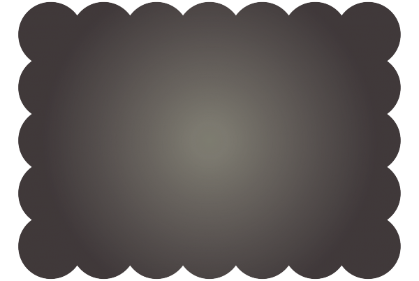 Chalkboard labels clipart. Clipartfest cloud label