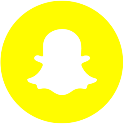 Snapchat Icon Clipart - 18136 - TransparentPNG clip art
