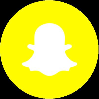 Chalkboard logo snapchat clipart clip art Snapchat Icon Clipart - 18136 - TransparentPNG clip art