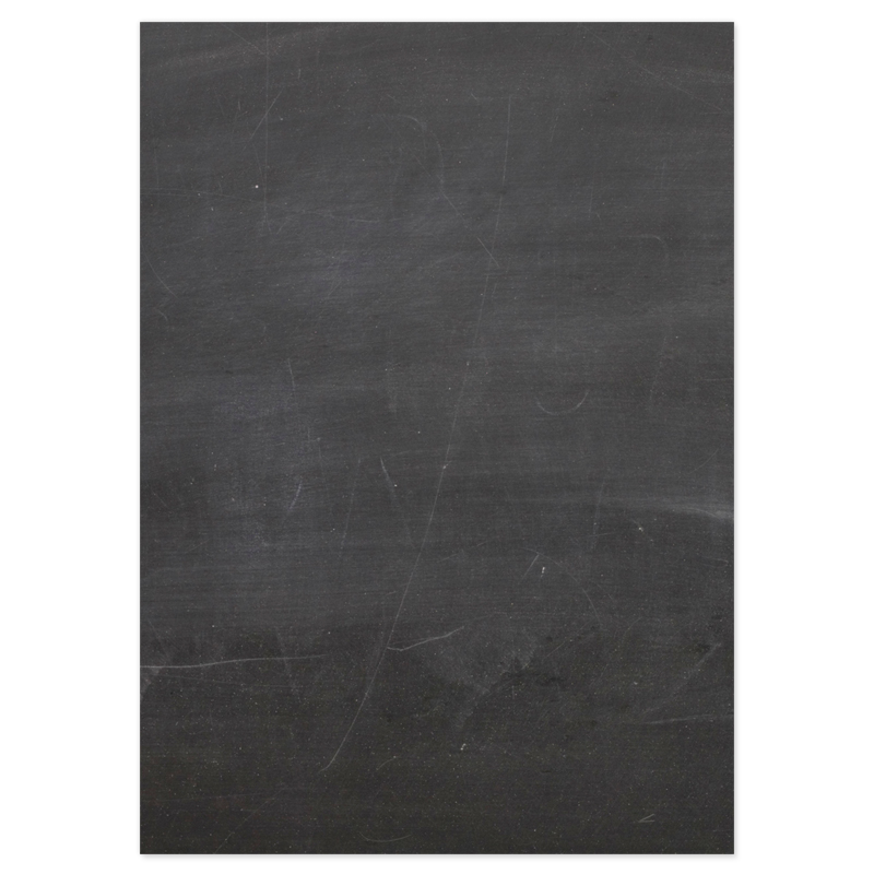 Chalkboard pictures clip art png black and white stock Free chalkboard clip art graphics - Clipartix png black and white stock