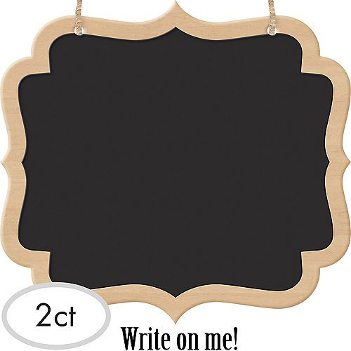 Chalkboard sign clipart graphic royalty free Chalkboard sign clipart 4 » Clipart Portal graphic royalty free
