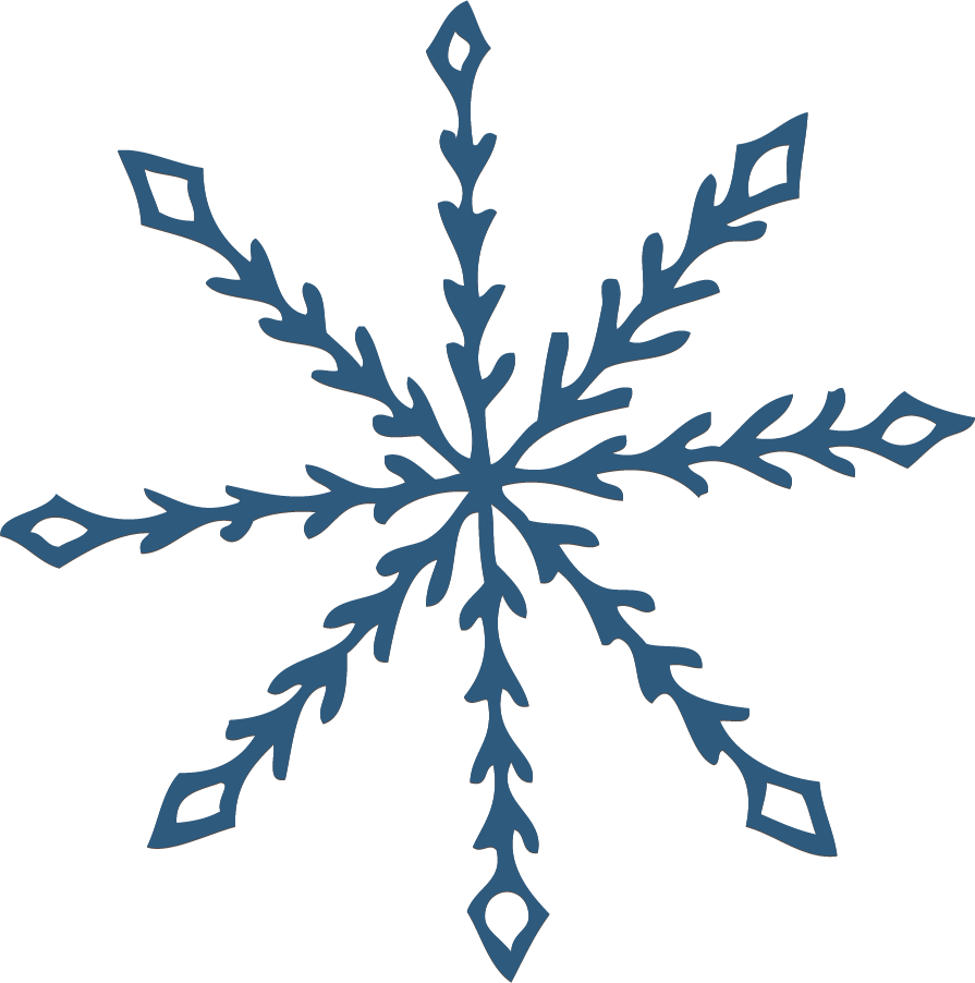 Snowflake clipart frozen banner stock 28+ Collection of Snowflake Line Clipart | High quality, free ... banner stock