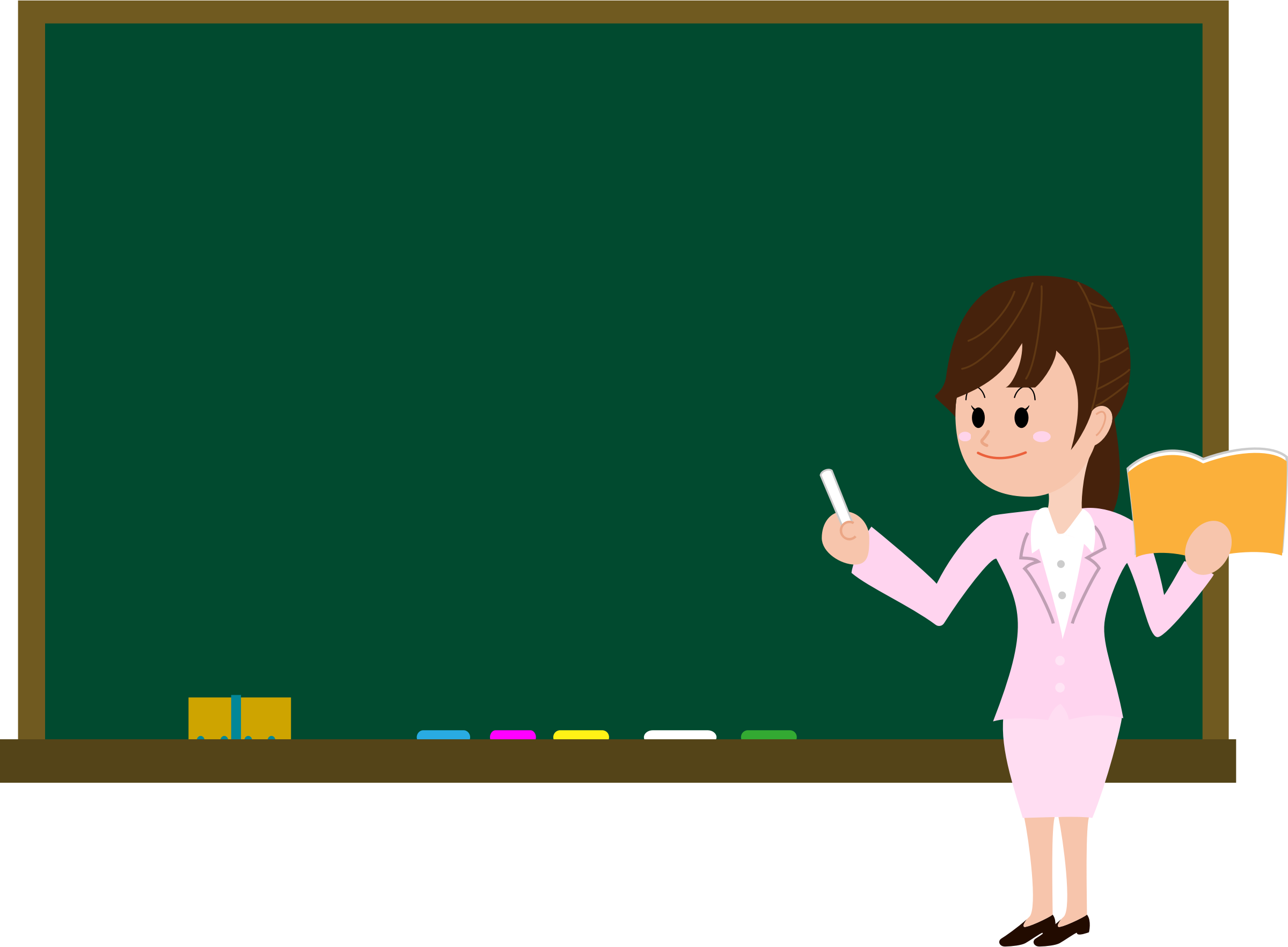 Chalkboard star clipart svg transparent library Changing Tools – Teach Like a Superhero! svg transparent library