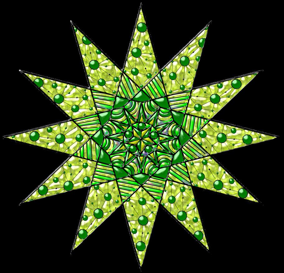 Chalkboard star clipart free library estrella-Danny-19 (4) by bbvzla | Estrellas | Pinterest | Star clipart free library