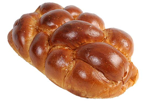 Challah clipart picture free download Challah | Free Images at Clker.com - vector clip art online, royalty ... picture free download