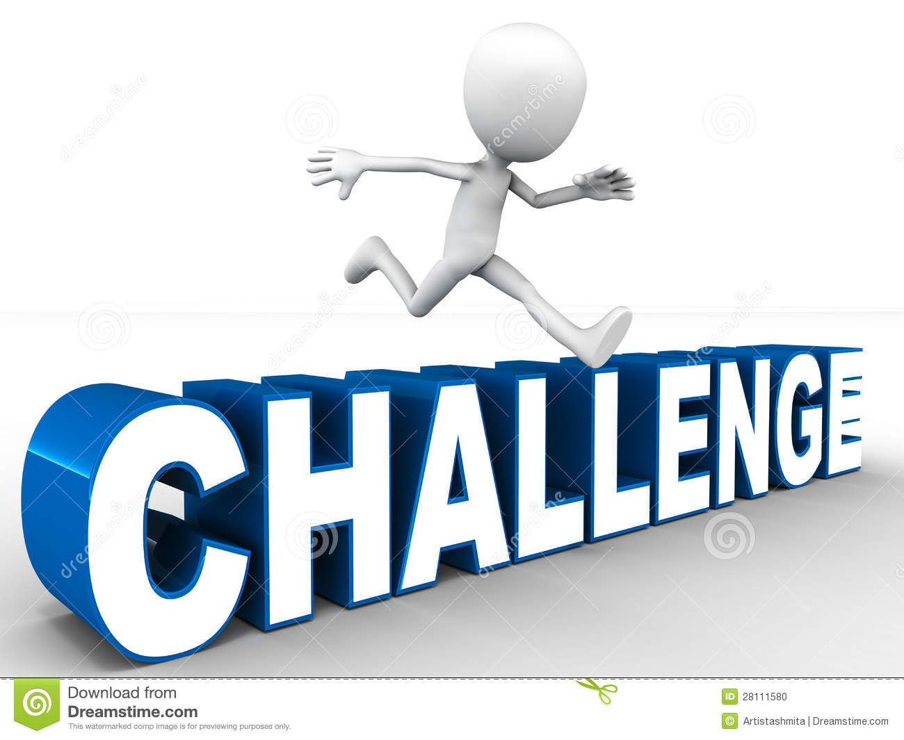 6+ Challenge Clip Art | ClipartLook clipart free library