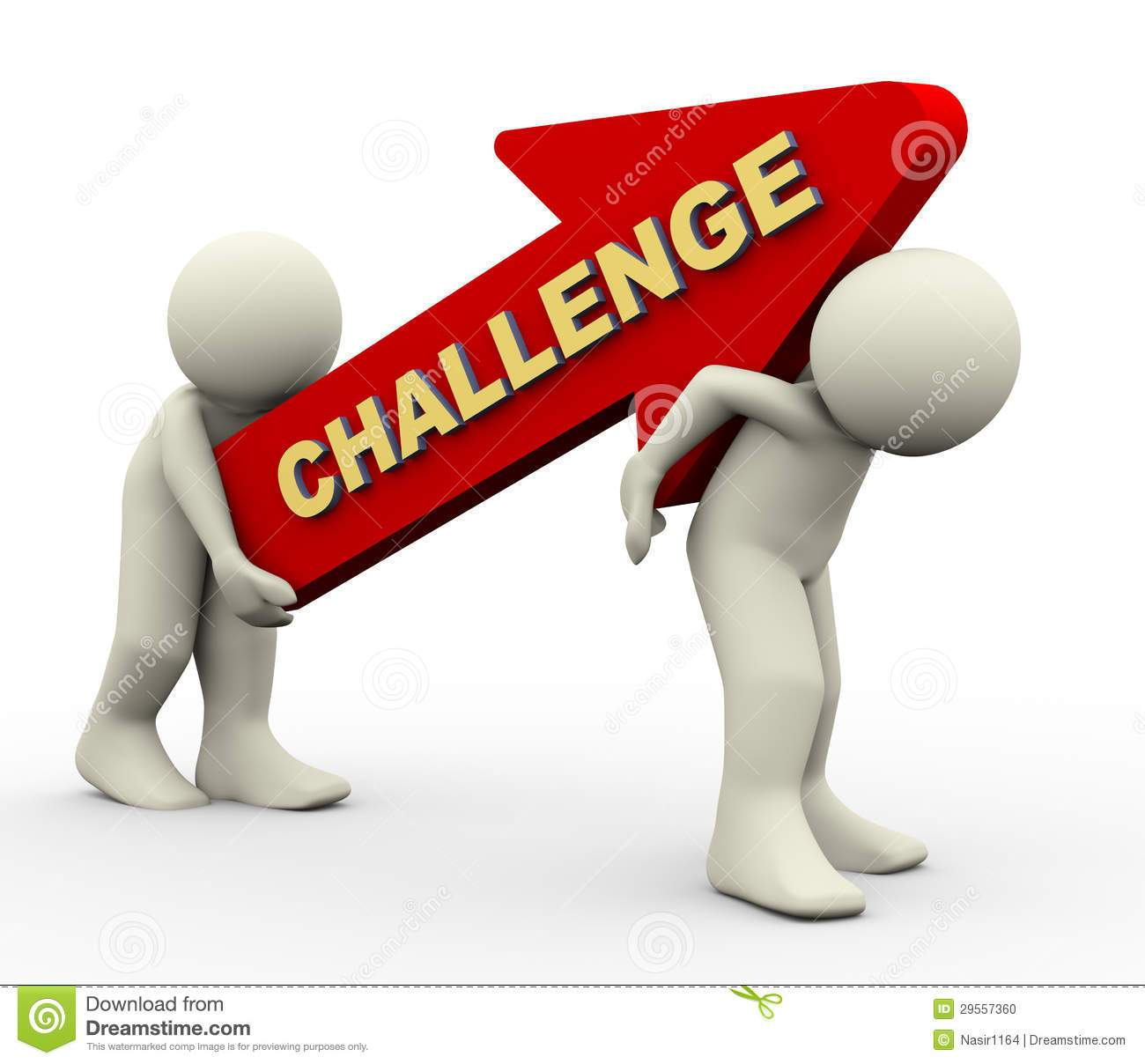 Facing challenges clipart 4 » Clipart Portal image transparent library