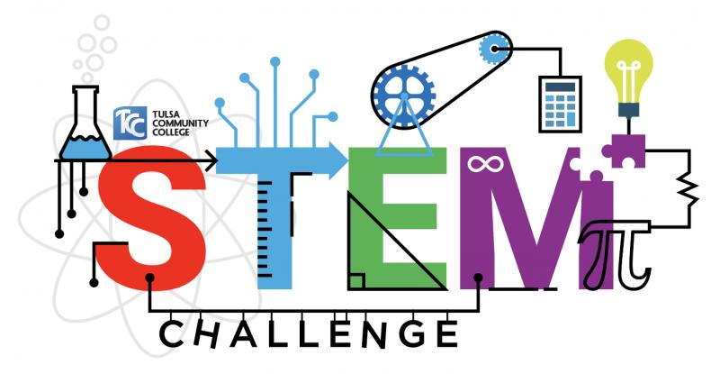 TCC STEM Discovery Challenge | Tulsa Community College jpg download