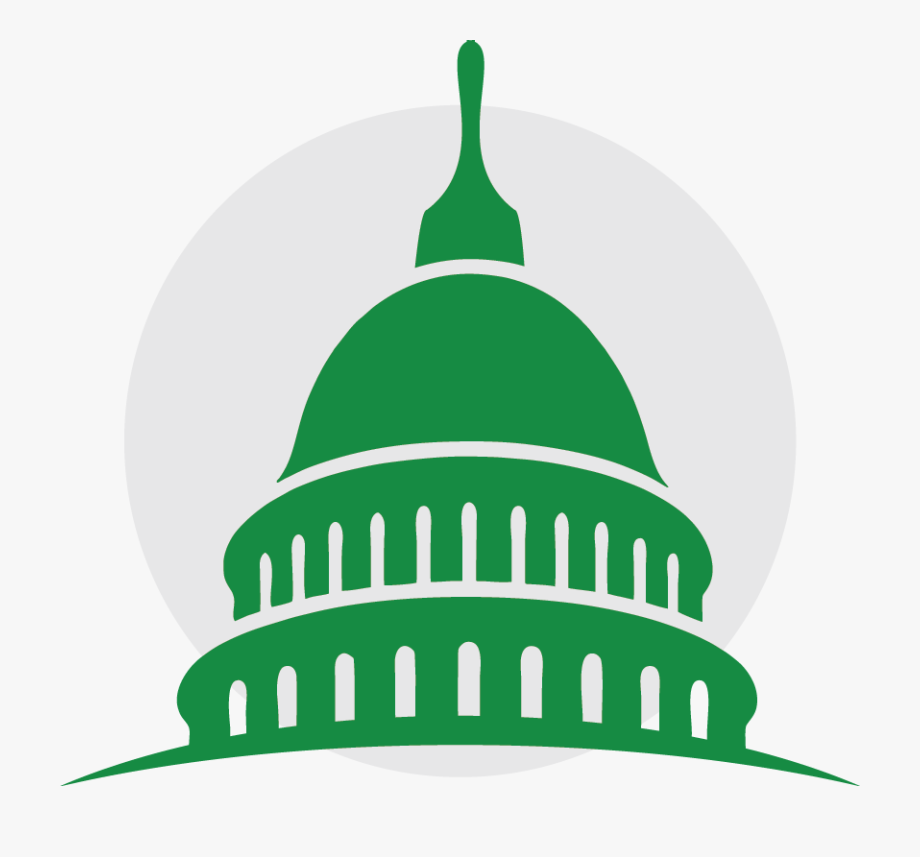 Banner Free Library Bill Law Clipart - Congressional App Challenge ... svg freeuse library