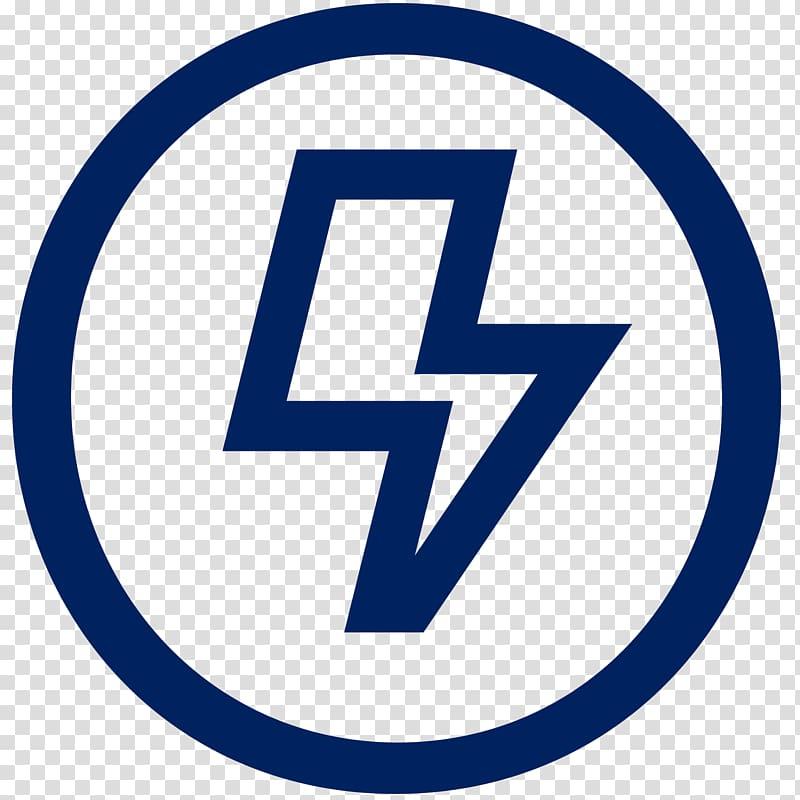 Electricity Logo Symbol , challenge transparent background PNG ... svg royalty free library