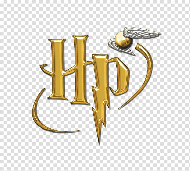 Chamber of secrets clipart png library library Harry Potter logo, Harry Potter and the Chamber of Secrets Harry ... png library library