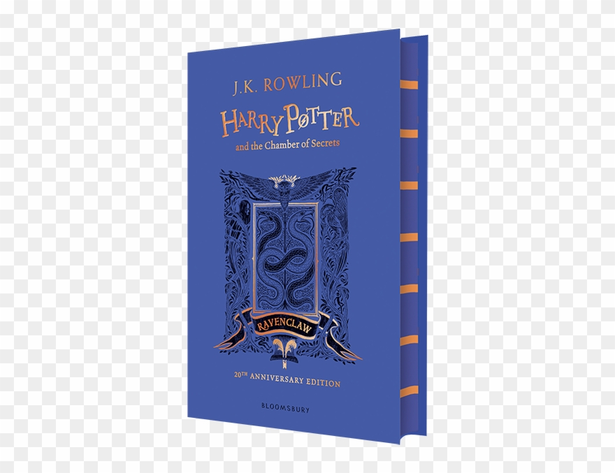 Chamber of secrets clipart picture library stock Watch Harry Potter And The Chamber Of Secrets - Chamber Of Secrets ... picture library stock