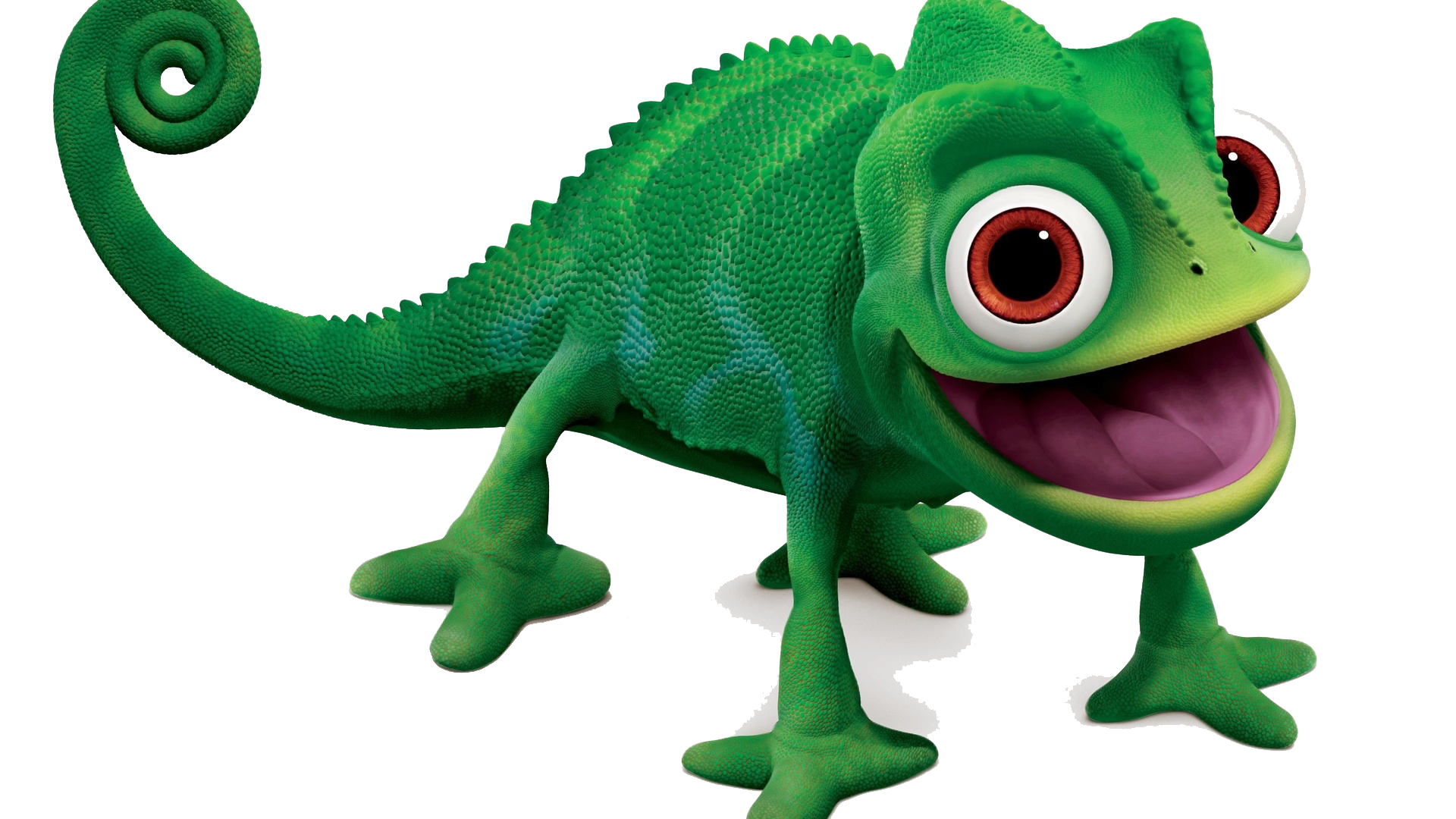 download-lizard-PNG-transparent-images-transparent-backgrounds ... clip download