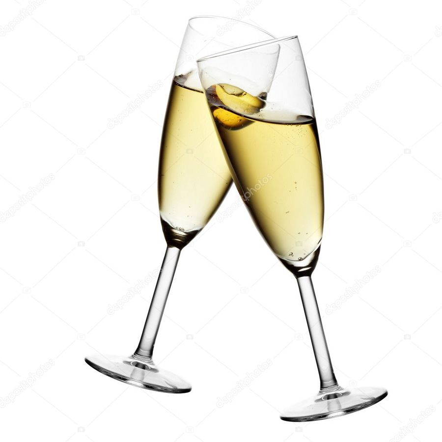 Champagne clipart free download clip library stock Download Champagne clipart Champagne Sparkling wine | Champagne,Wine ... clip library stock
