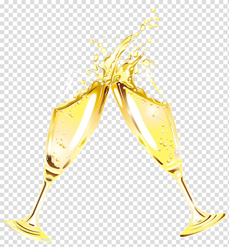 Champagne dot line clipart vector library Champagne glass Wine , New Year Champagne Flutes , two champagne ... vector library