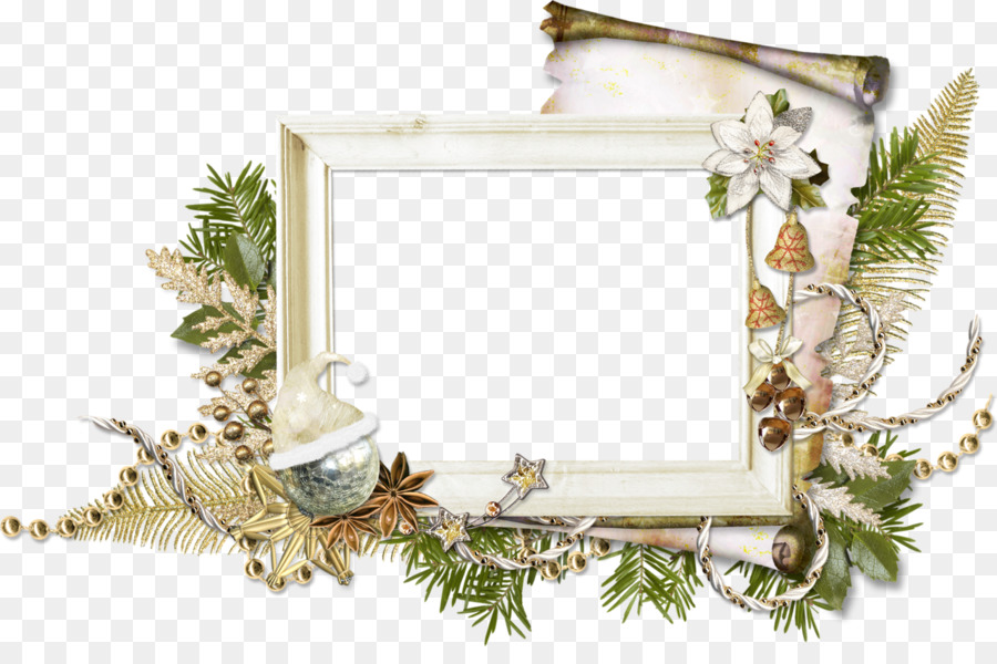 Champagne frame cliparts clip royalty free library Christmas Picture Frame clipart - Champagne, Tree, Font, transparent ... clip royalty free library