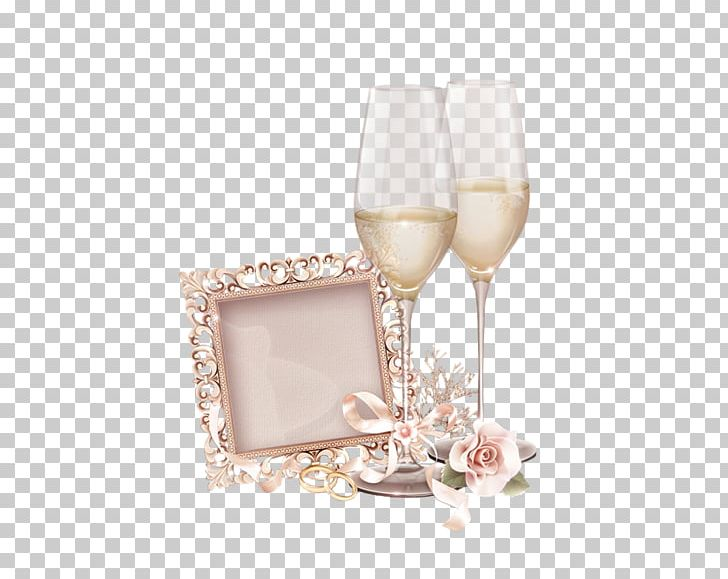 Champagne frame cliparts vector black and white download Champagne Glass Wine Rosxe9 PNG, Clipart, Border Frame, Broken Glass ... vector black and white download