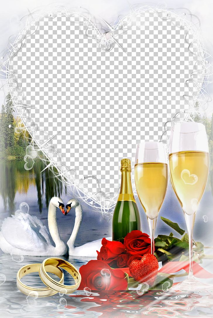 Champagne frame cliparts vector stock Frames Wedding Molding PNG, Clipart, Champagne, Champagne Stemware ... vector stock
