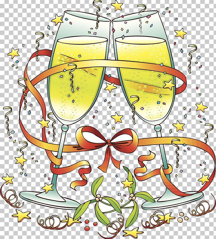 Champagne frame cliparts image royalty free download Prosecco Champagne Sparkling Wine PNG, Clipart, Cartoon, Celebrate ... image royalty free download