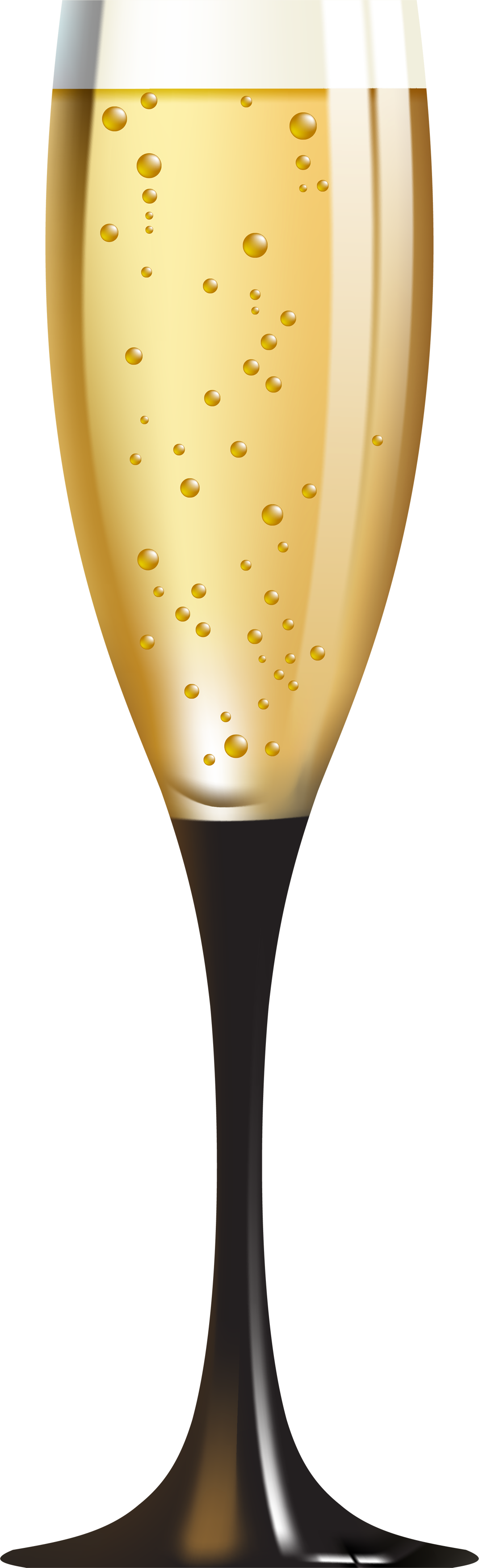 Champagne glass clipart png clipart free Champagne PNG images, Champagne bottle glass png clipart free