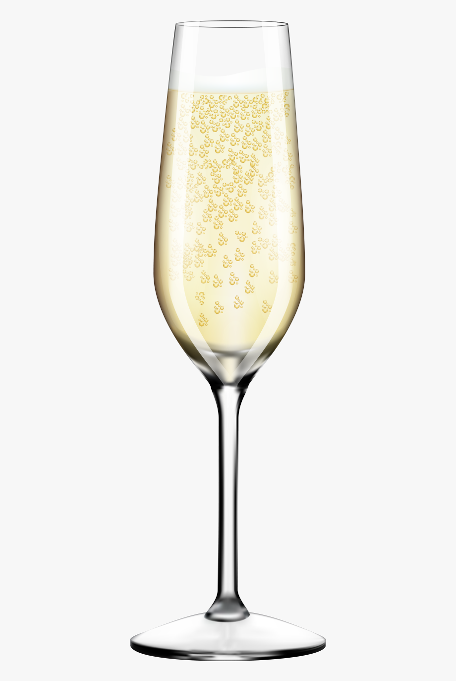 Champagne glass clipart png clip free download Champagne Glass Png Clip Art Image - Champagne Glass Png Transparent ... clip free download