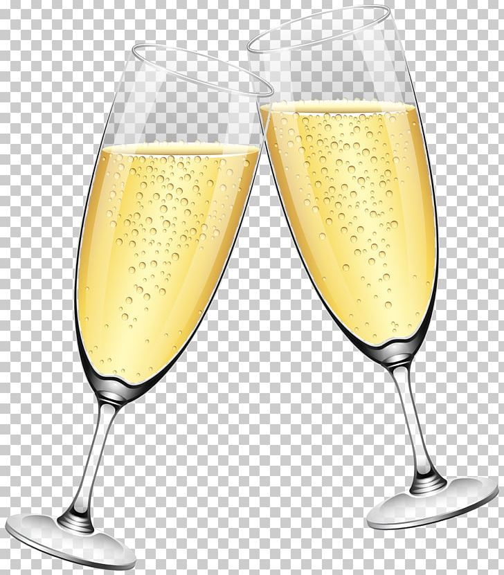 Champagne glass clipart png clip art free library Champagne Glass Sparkling Wine PNG, Clipart, Beer Glass, Champagne ... clip art free library