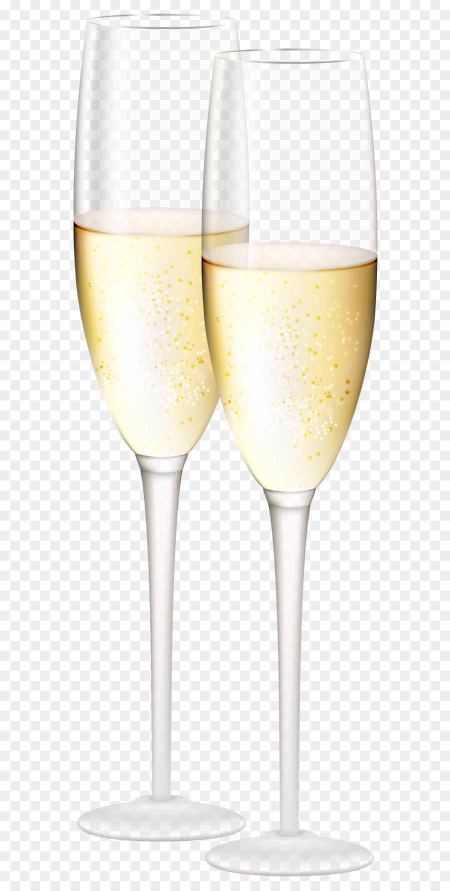Champagne glass clipart png clipart free download Champagne Bottle png download - 2266*6200 - Free Transparent ... clipart free download