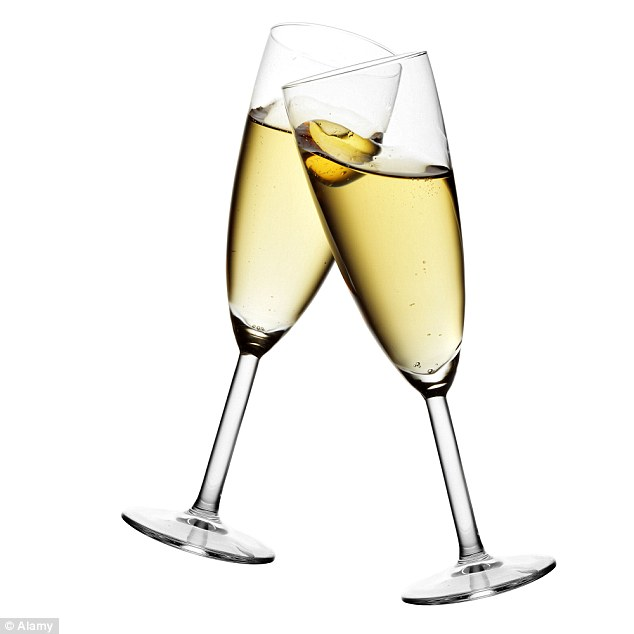 Champagne glasses toasting clipart clip free stock Champagne Glasses Clipart | Free download best Champagne Glasses ... clip free stock