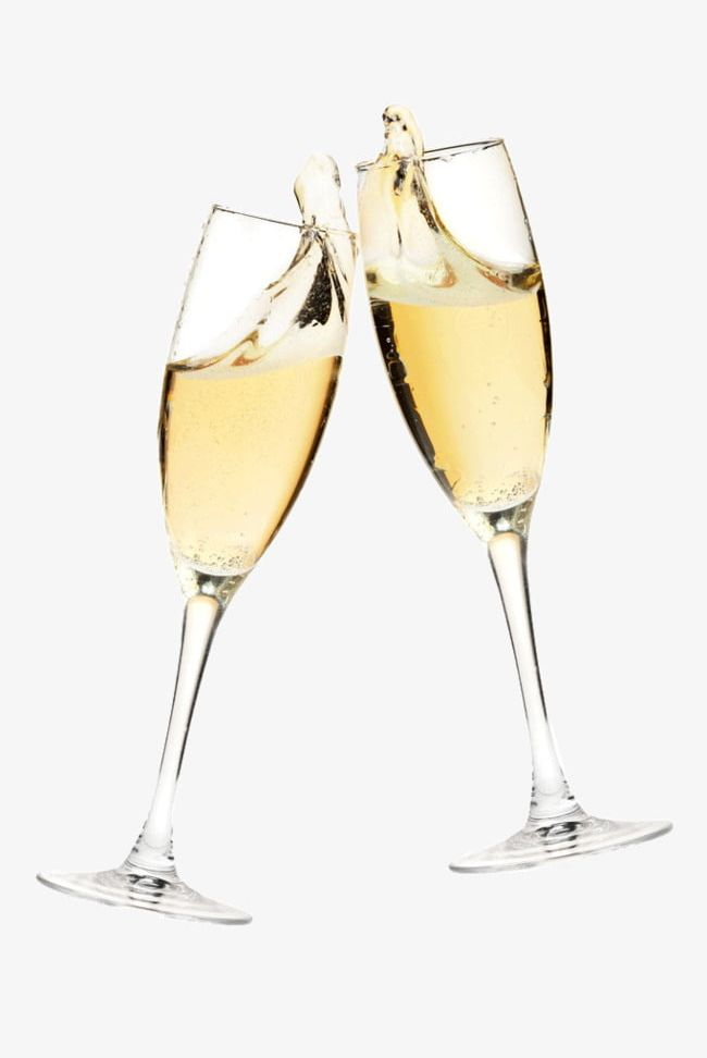 Champaine clipart clip art royalty free stock Champagne PNG, Clipart, Champagne, Champagne Clipart, Cheers, Clink ... clip art royalty free stock