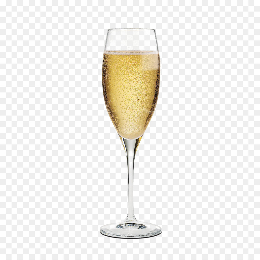 Champaine clipart transparent library Beer Cartoon clipart - Champagne, Wine, Beer, transparent clip art transparent library