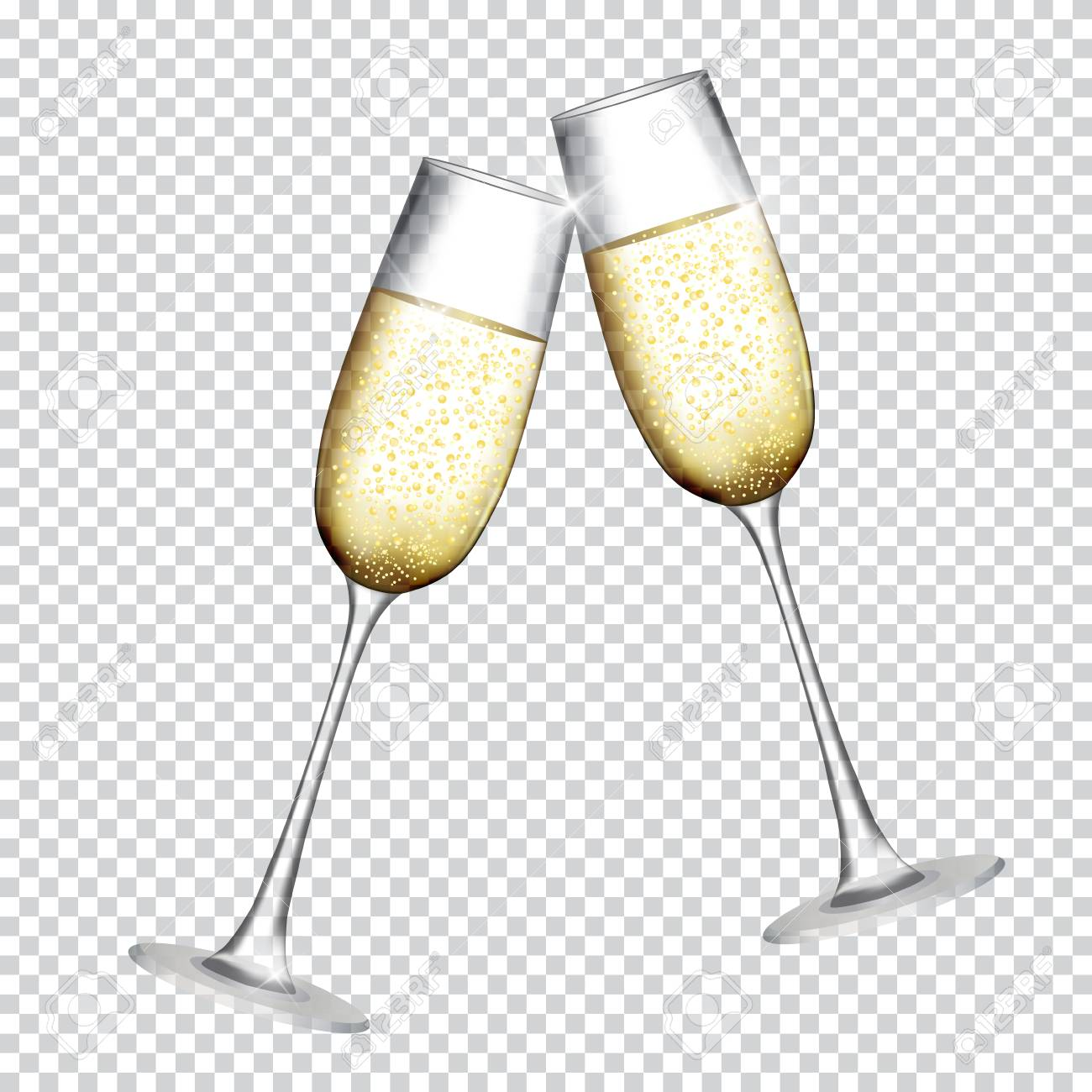 Champaine clipart graphic royalty free stock 102+ Champagne Clipart   ClipartLook graphic royalty free stock