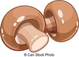 Champignon clipart free download Clipart champignon 4 » Clipart Station free download