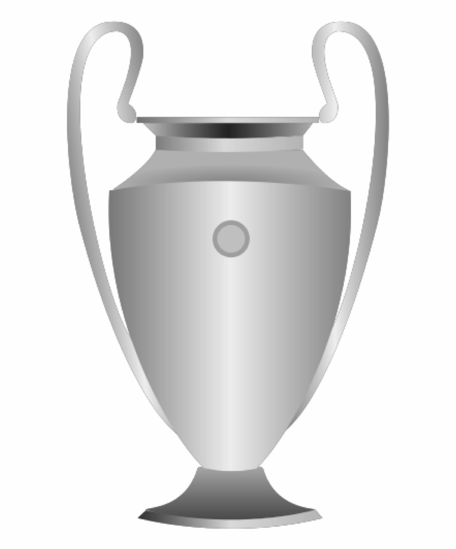 Champions league cup clipart clip art royalty free stock Cup Clipart Champions League - Champions League Trophy Clipart Free ... clip art royalty free stock