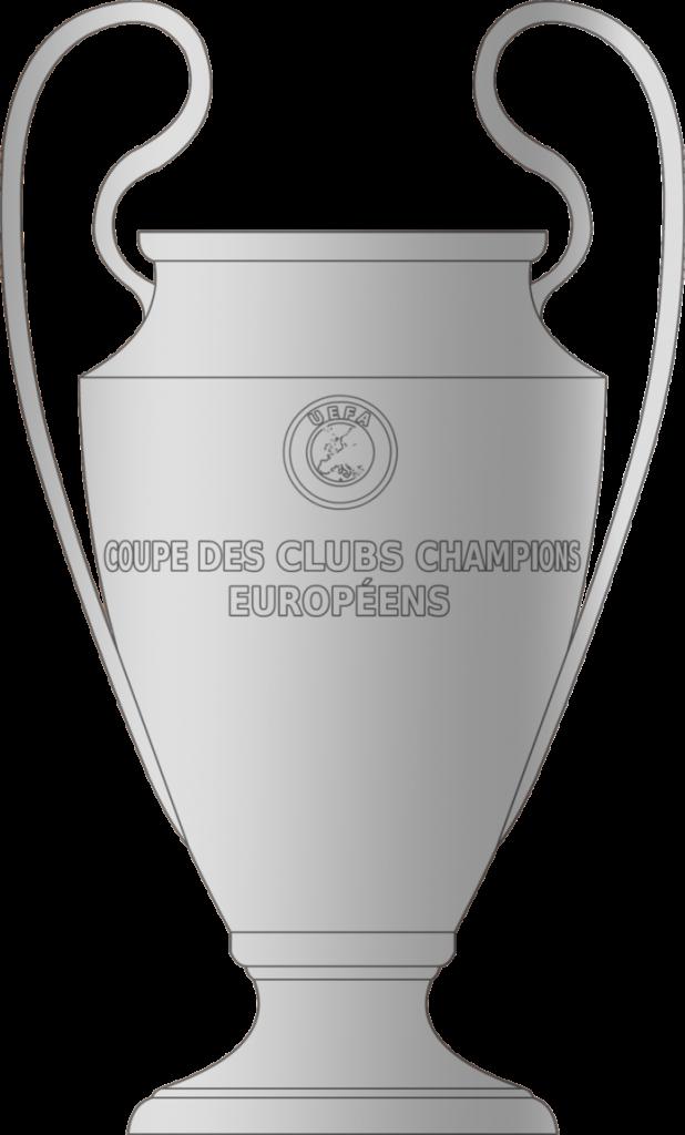 Champions league cup clipart clip art transparent Champions League Cup Png Vector, Clipart, PSD - peoplepng.com clip art transparent