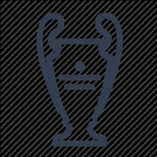 Champions league football clipart clip art freeuse library Champions League Logo clipart - Football, Text, Font, transparent ... clip art freeuse library