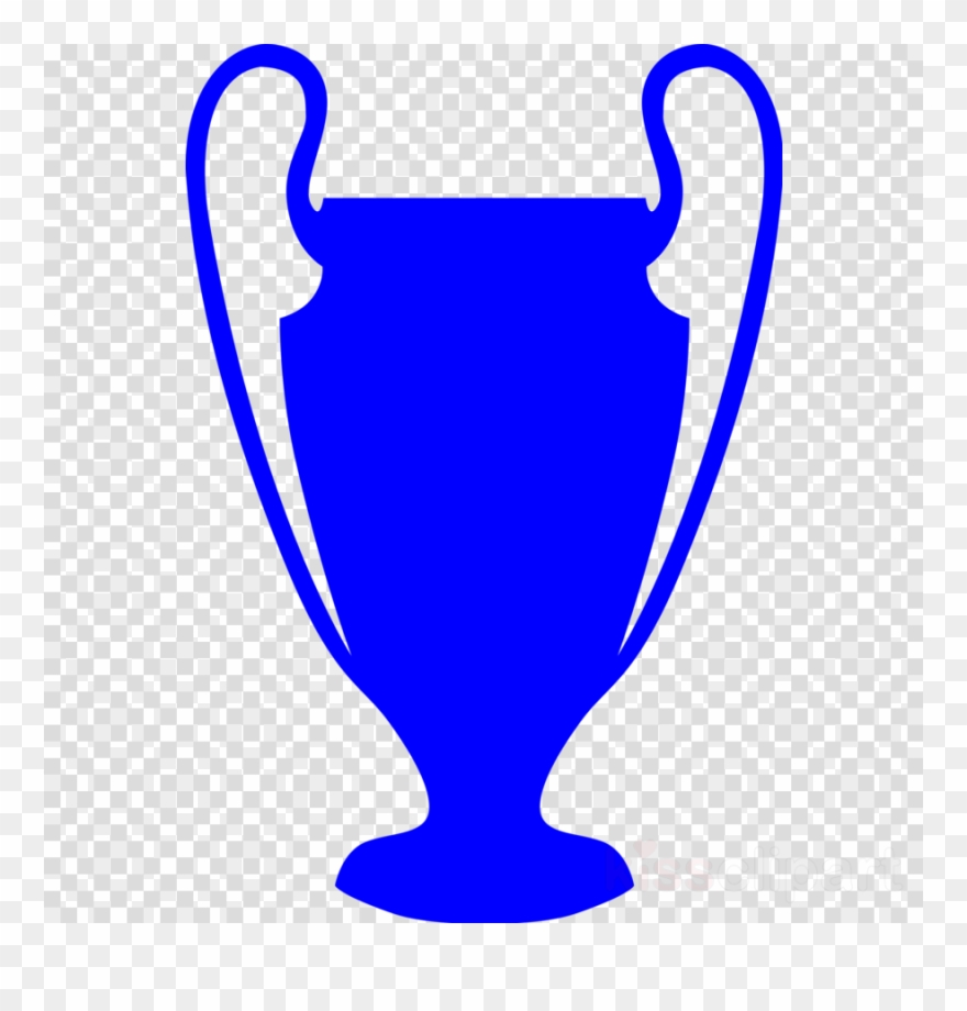 Champions league logo clipart banner free stock Uefa Champions League Clipart 2018 19 Uefa Champions - Png Download ... banner free stock