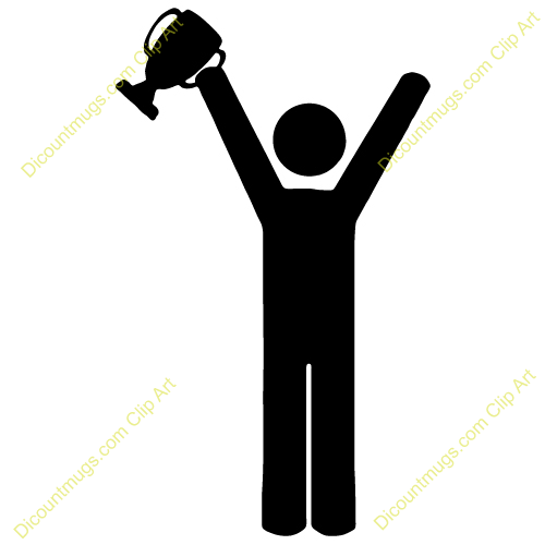 Championship clipart banner free This Champion Clip Art. | Clipart Panda - Free Clipart Images banner free