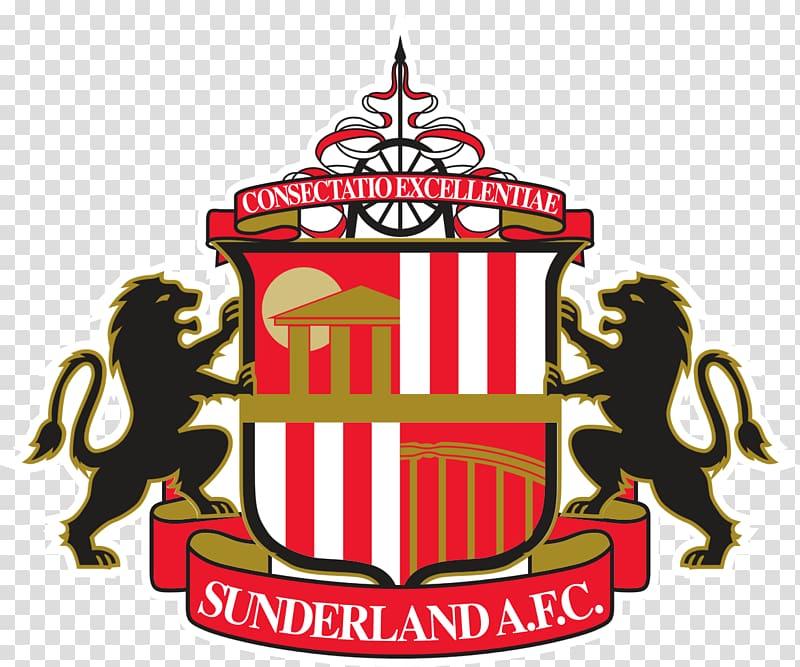 Championship clipart graphic transparent stock Sunderland A.F.C. Premier League EFL Championship Reading F.C. ... graphic transparent stock