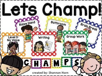 Champs clipart clipart black and white library Free Champs Behavior Cliparts, Download Free Clip Art, Free Clip Art ... clipart black and white library