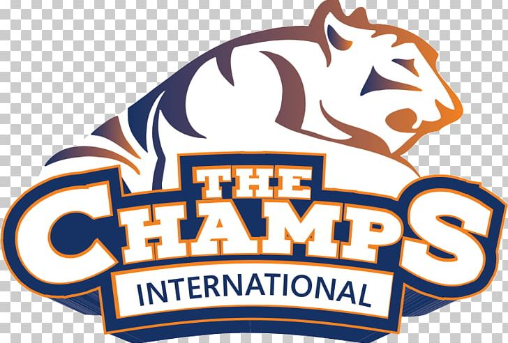 Champs clipart clip art black and white Logo The Champs International Champs Sports The Champs PreSchool PNG ... clip art black and white